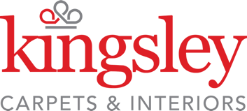 Kingsley Carpets