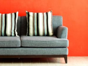 Our Sofa Collection