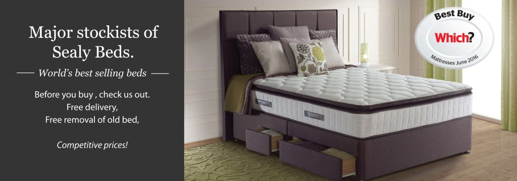 website_slider_sealy beds1