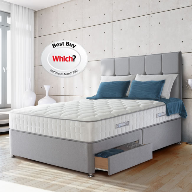 Sealy Casoli 1400 Mattress Buy Online Today Kinglsey Interiors Kingsley Carpets