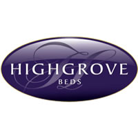 Highgrove Mattresses