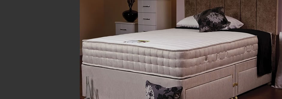 sweet-dreams-bamboo-memory-1500-pocket-divan-bed